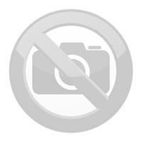 c9bd7228e2 Leon 1002 Dámska zdravotná obuv - Klinový opätok - Biela