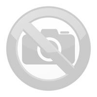 6b9173d9f5ce Leon 953 Dámska zdravotná obuv uzavretá - Biela